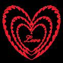 Love Future & Calculator icon