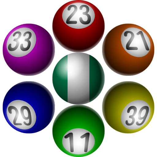 Lotto Number Generator For Nigeria Android APK Download Free By ActMan