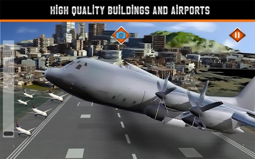 Index php besides War Thunder Fighter Aircraft Simulation Game furthermore Id736328808 further Latest Flight Simulator 2016 For Pc in addition Assetto Corsa 3dm Crack. on helicopter controls for pc