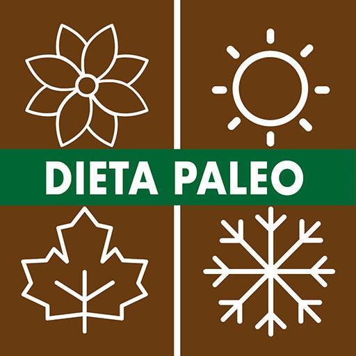 elenco alimentare della dieta paleolitica