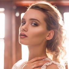 Wedding photographer Iyuliya Balackaya (balatskaya). Photo of 27.08.2018