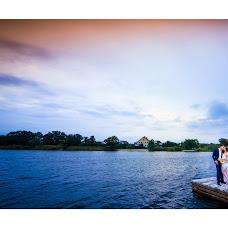 Wedding photographer Maksim Andriyanov (Photografers). Photo of 02.07.2015