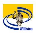 Williston Middle School icon