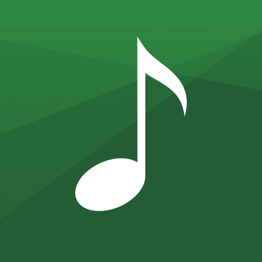 Sacred Music - Apps on Google Play