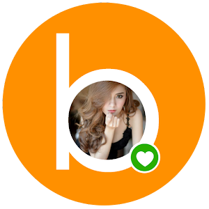 Free Badoo Chat Dating Guide for PC