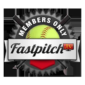 Fastpitch TV Club Square