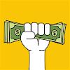 Make Money – Verdienen Geld