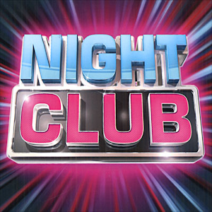Download Night and Strip Club Directory APK to PC