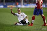 'Valencia-spelers dreigen met opstand als bestuur Rodrigo laat vertrekken naar Barcelona'