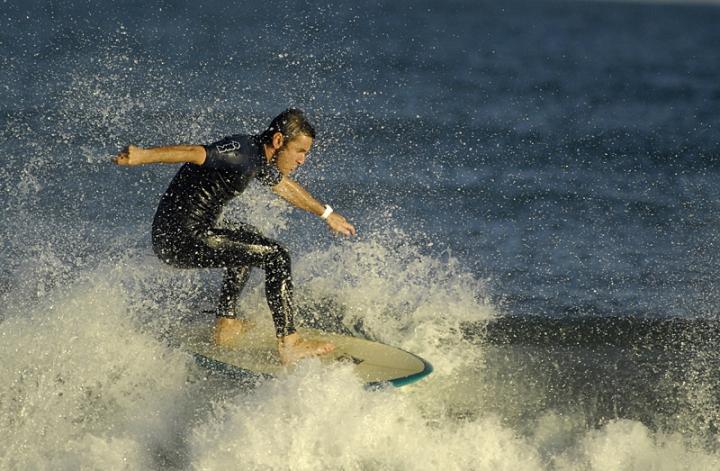 SurfMan di InsolitiScatti-di-CarloSoro