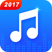 Music Player - Theme & Equalizer