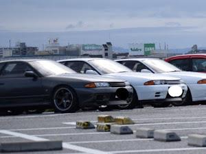 アルテッツァ SXE10 RS200  SXE10改  12年のカスタム事例画像 マルちゃんさんの2020年03月30日08:51の投稿