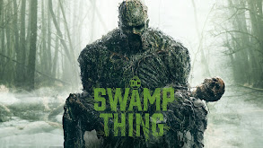 Swamp Thing thumbnail