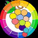 Iria Entertainment - Logo
