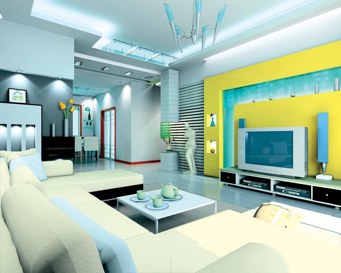 Planner 5d living room android apps on google play for Room design 5d