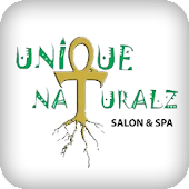 Unique Naturalz Salon and Spa