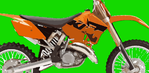 Jetting For KTM dirt bike - Apps on Google Play
