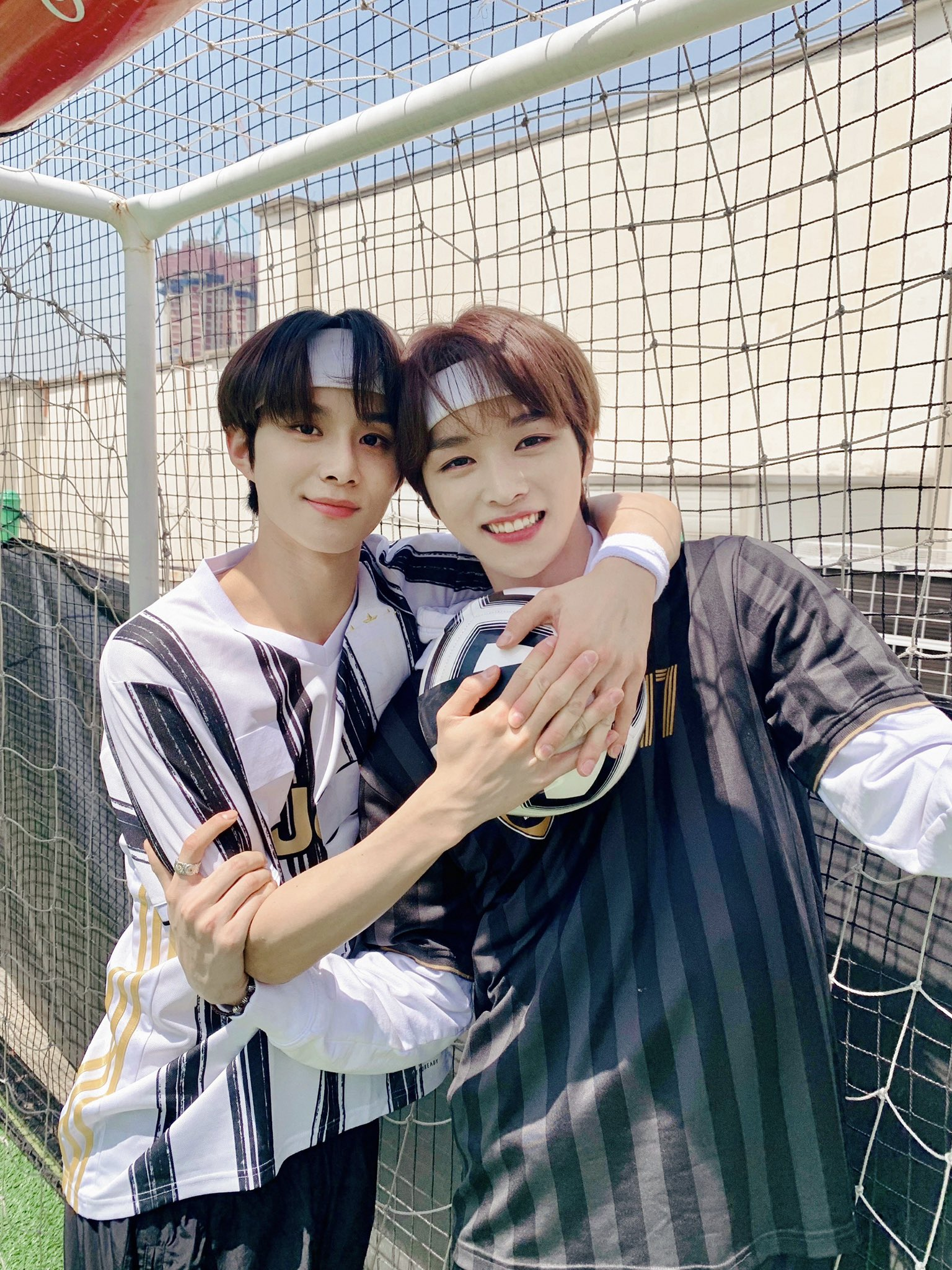 nct jungwoo sungchan @NCTsmtown