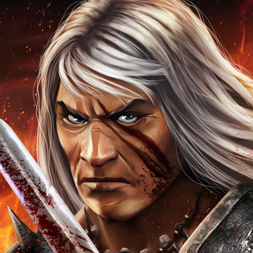 Arcane Quest 3 file APK for Gaming PC/PS3/PS4 Smart TV