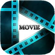 App Movie Player HD APK for Windows Phone