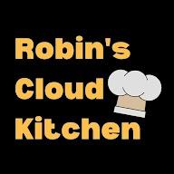 Robin's Cloud Kitchen photo 1