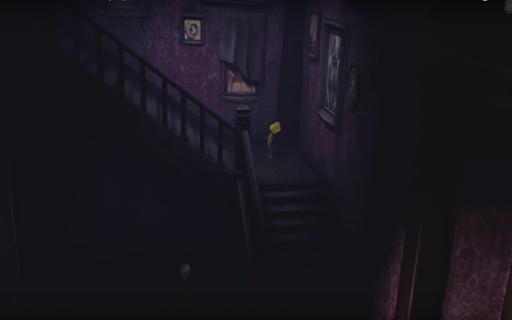 Little Nightmares  screenshots EasyGameCheats.pro 1