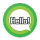 HELLOBD24 for PC-Windows 7,8,10 and Mac