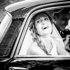 Wedding photographer Alessandro Zicari (azphotostudio). Photo of 28.10.2014