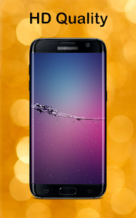 Wallpapers For Galaxy S6 Edge - náhled