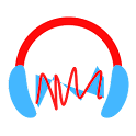 Shuffler icon