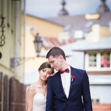 Wedding photographer Remi Pipine (RGStudio). Photo of 14.07.2015