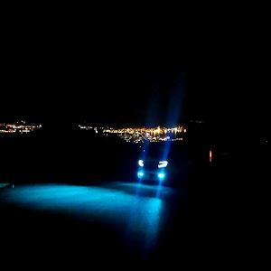 Nボックスカスタム JF4 のカスタム事例画像 清水のやんちゃな白エヌボさんの2020年11月27日22:04の投稿
