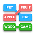 Word to Word - Fun Puzzle Games