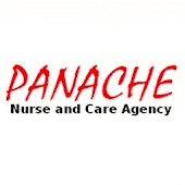 Panache Recruitment