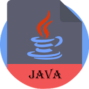 Learn Java- Start from Scratch