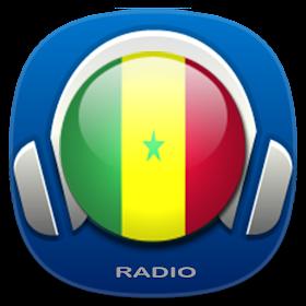 Radio Senegal Fm - Music And News