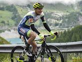 """Intermarché-Wanty-Gobert ziet 23-jarige renner eerste profzege boeken: """"Voordeel gehaald uit uitstekend teamwork"""""""