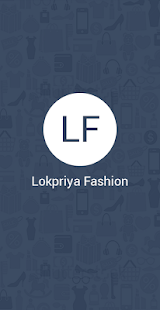 Tải Game Lokpriya Fashion
