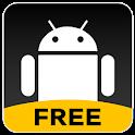 Free App Discounts icon