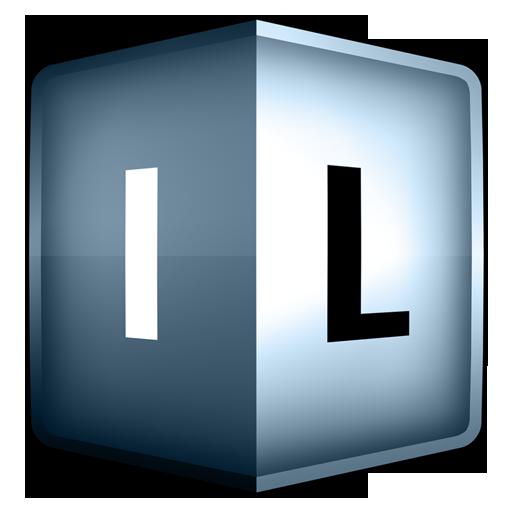 Image-Line avatar image