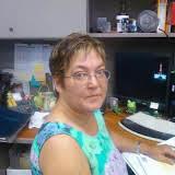 Annette Rinehart