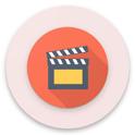 Movie Guide-Movie Info icon