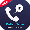 App Download Caller Name & Location Tracker : True Cal Install Latest APK downloader
