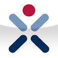 TARGOBANK Mobile Banking