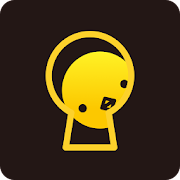peep (ピープ) - ホラー・恋愛・スリラーの小説をチャットノベルで!毎日更新の携帯小説アプリ