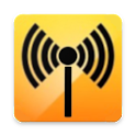 RasPiRadio icon