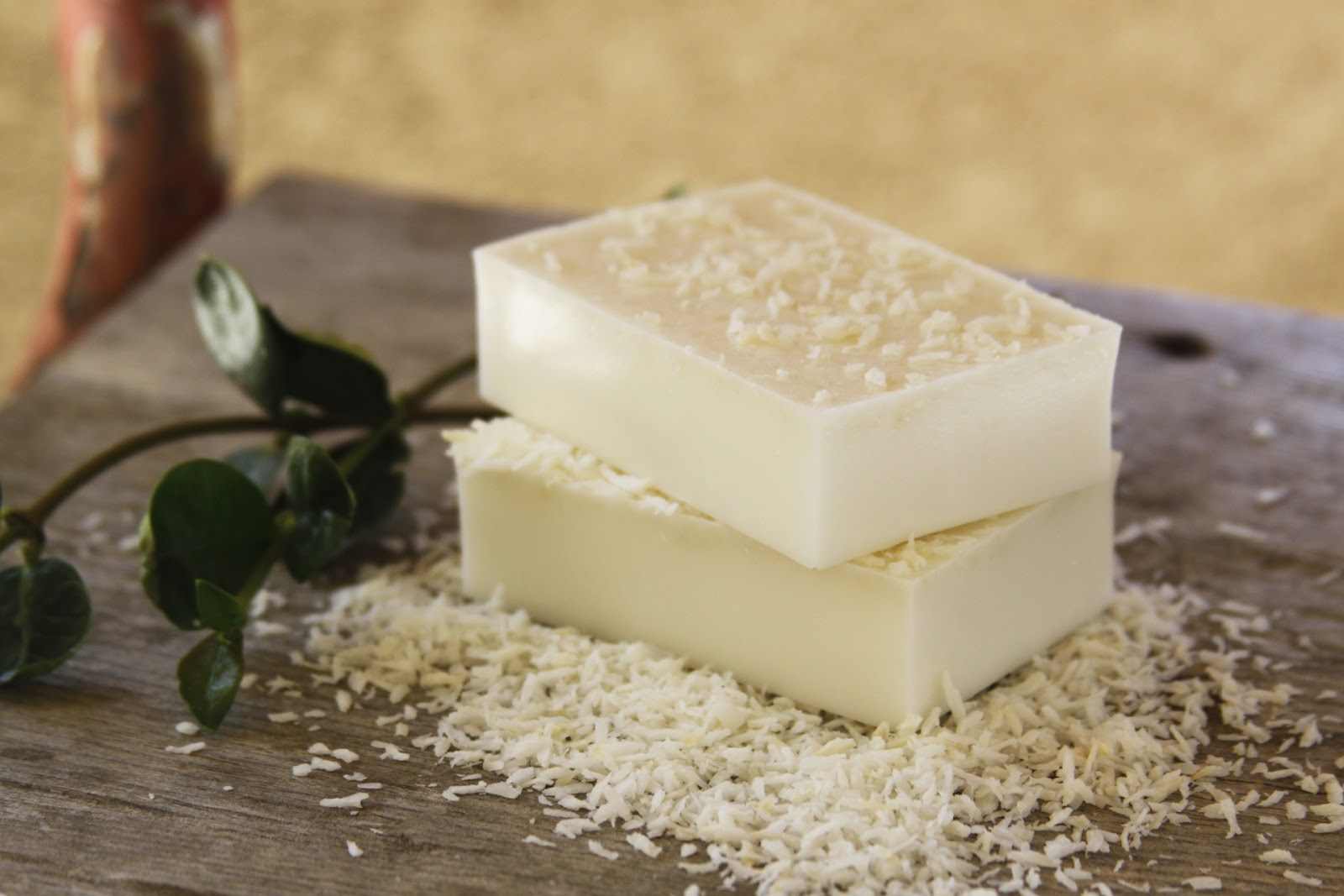 coconut-soap-with-floral-fragrance