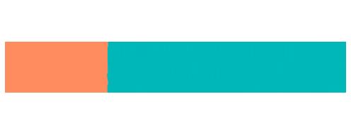 flat zone logo