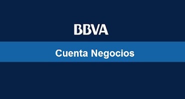 CuentaNegociosBBVADYB - Follow Us
