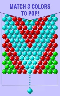 Bubble Shooter™ Hack for the game